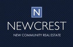 Newcrest